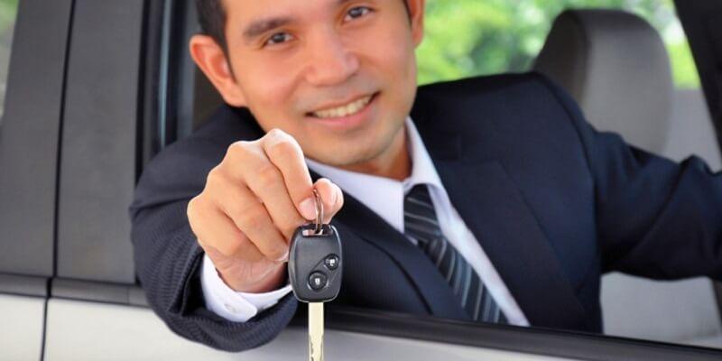 car key made - Uncle Ben's Car Locksmith Boston