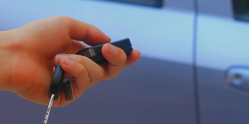 cut car keys - Uncle Ben's Car Locksmith Boston
