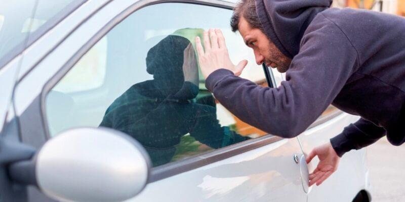 lost my car keys - Uncle Ben's Car Locksmith Boston